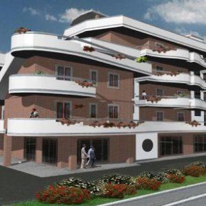 Pulire casa dopo imbiancatura a Lecce e Provincia