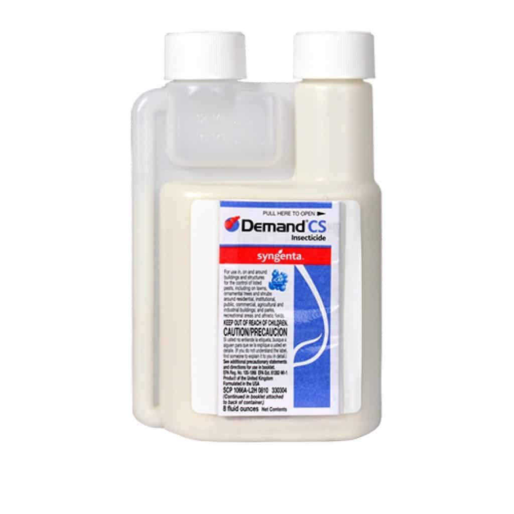 Prodotti Efficaci Contro Le Formiche gli insetticidi più efficaci contro le cimici dei letti