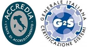 certificazioni_accredia_g2s