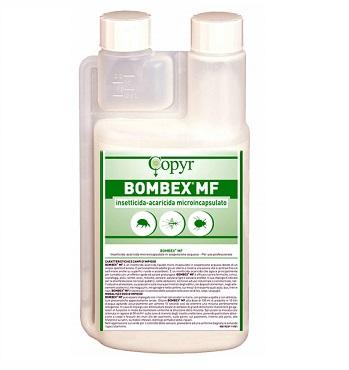 BOMBEX Acaricida