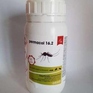 Insetticida per Zanzare PERMACOL