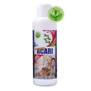 Repellente Naturale contro gli Acari