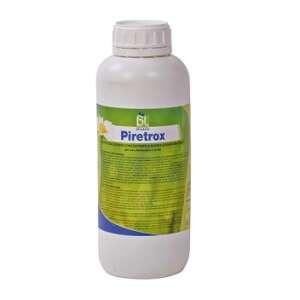 Piretrox Concentrato