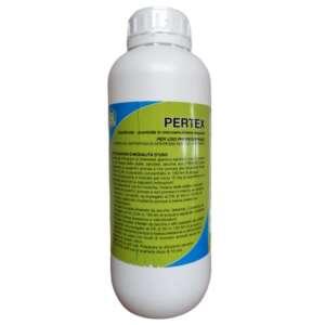 PERTEX Insetticida Concentrato