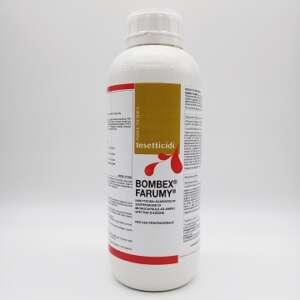 BOMBEX FARUMY Insetticida-acaricida